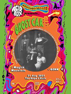 Ghost Car Poster.jpg