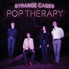 strange cages pop therapy.jpg
