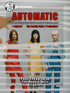 AUTOMATIC POSTER FEB 11 2020.jpg