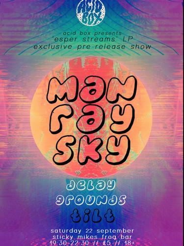 man ray sky poster.jpg