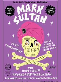 Mark Sultan poster.jpg