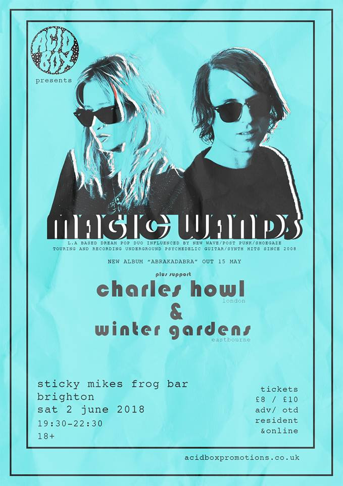 magic wands poster.jpg