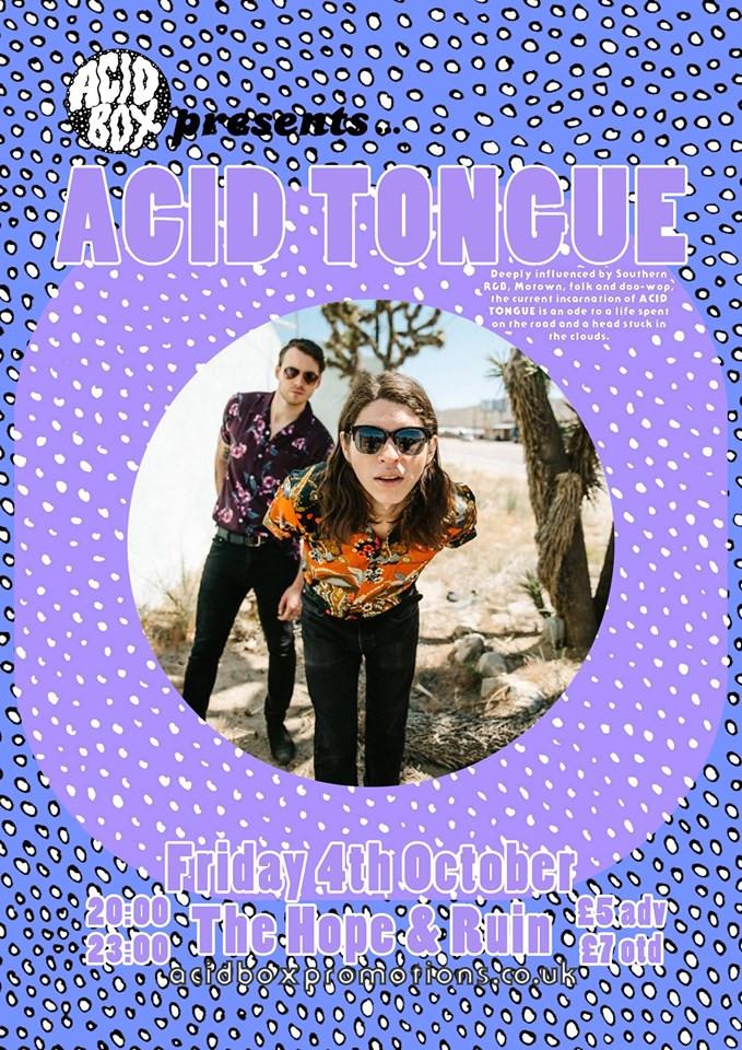 acid tongue poster.jpg