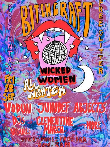 bitch craft wicked women 2018.jpg