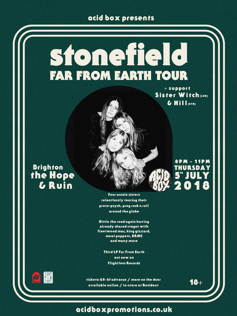 STONEFIELD TOUR POSTER FINAL.jpg