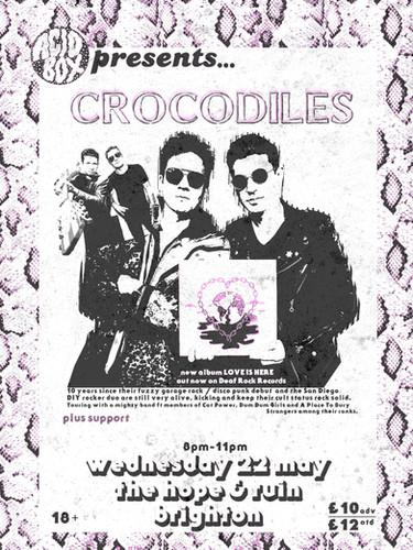 CROCODILES POSTER 22.05.19.jpg