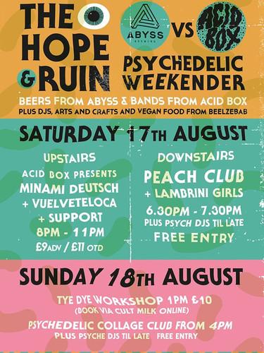 psychedelic weekender hope.jpg