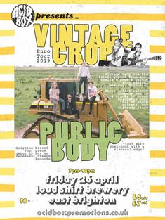 VINTAGE CROP POSTER 26.04.19.jpg