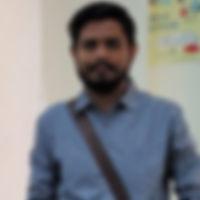 vishant_edited.jpg