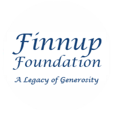 finnup-foundation.png