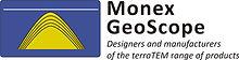 MonexGeoScope_Logo.jpg