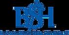 Heilpraktiker im Saarland Völklingen Richard Klinger Einrenken Knochenbrecher Master of Chiropraktik Naturheilpraxis Craniosacral-Therapie Burnout Stress Chirotherapie Wirbelsäule Schmerzen Schnerztherapie