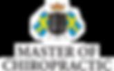Heilpraktiker im Saarland Püttlingen Köllerbach Riegelsberg Richard Klinger Einrenken Knochenbrecher Master of Chiropraktik Naturheilpraxis Craniosacral-Therapie Burnout Stress Chirotherapie Wirbelsäule Schmerzen Schnerztherapie