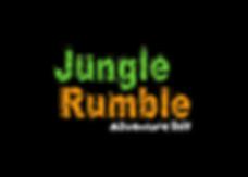 Golf, Jungle rumble adventure golf, mini golf, stag, hen, jungle golf