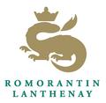 romorantin lanthenay.png