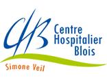 centre hospitalier blois.png