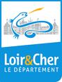 loir&cher.png