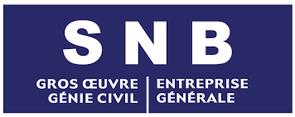 snb genie civil.png