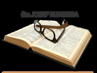Čtení na přání z knih Vámi přinesených