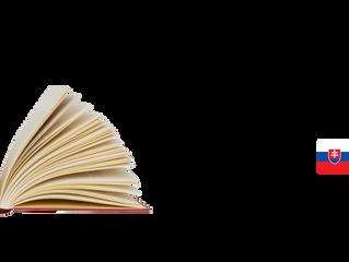 Autorské čtení rumunské poesie