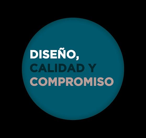 DISEÑO-10.png