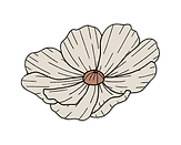 flower-02.png