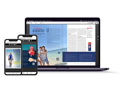 Revistas-Digital-Colmedica2.jpg