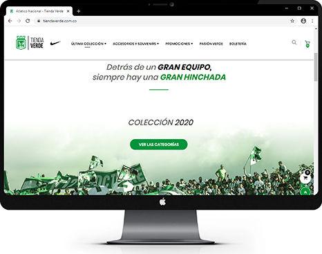 E-commerce-Nac.jpg