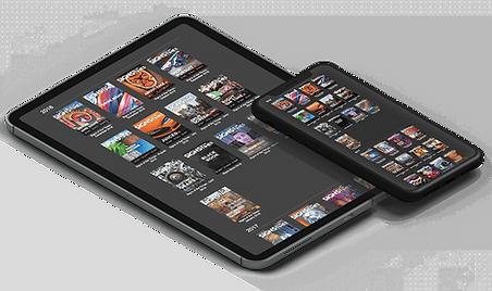 catalogos-digitales-mundo-lógico.png