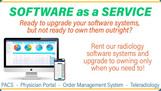 MDI Has Software as a Service (SaaS) Options!