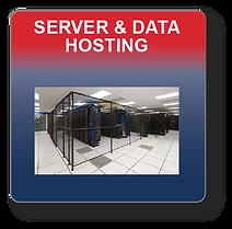Medical server and medical data hosting from Mobile Digital Imaging