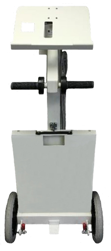 SR-115 Upgrade Kit