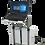 Thumbnail: MinXray DR Upgrade Kit