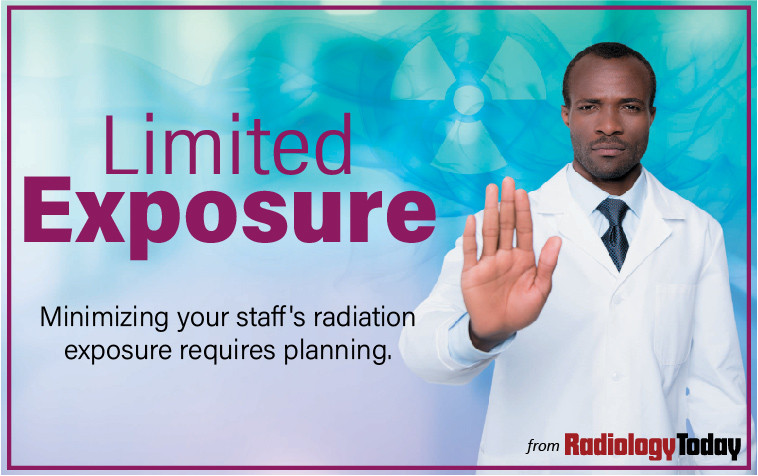 Limiting Radiation Exposure