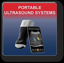 Clarius_ultrasound