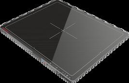 Panel OLED