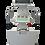 Thumbnail: SR-130 DR Upgrade Kit - Outside Mount