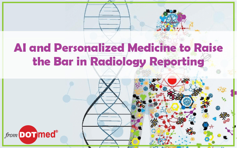 AI and Personalized Medicine