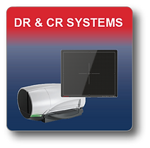 DR systems and CR systems from Mobile Digital Imaging