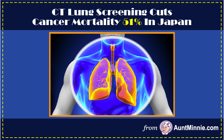 CT Lung Screening