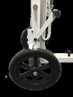 Universal Brake Set