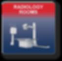 radiology room equipment from Mobile Digital Imaging
