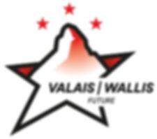 valais-wallis-logo-white.jpg
