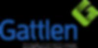 gattlen_ewald_ag_logo.png