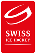 "Sieg bei der ""Fun Hockey Challenge"" von Swiss Ice Hockey in der Region Suisse Romande !"