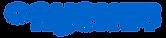 ochsner_logo.png