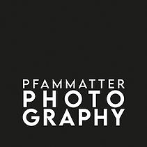 pfammatter_photography_logo.jpg