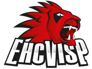 Generalversammlung EHC Visp Lions