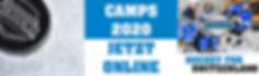 Banner_Ochsner_Camps_Online_quer.jpg