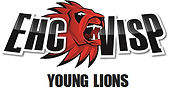 logo_young_lions.jpg